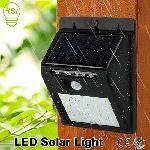 Standard Solar Led Light Rechargeable Light@280only