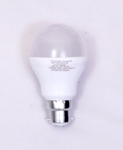 Powerlite 1W B22 LED Bulb Pack Of 12