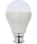 Royal Energies LED Bulb 3W B22 Pin Type (Cool White)