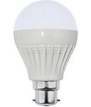 Royal Energies LED Bulb 3W B22 Pin Type (Cool White)