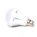 Royal Energies LED Bulb 9W B22 Pin Type (Cool White)
