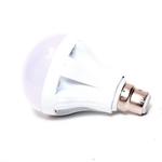 Royal Energies LED Bulb 9W B22 Pin Type (Cool White)