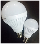Royal Energies LED Bulb 12W B22 Pin Type (Cool White)