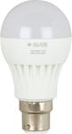Polycab Planet G-LPL1500101 LED Bulb 5W B22 Pin Type (Cool White)