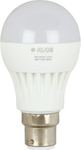 Polycab Planet G-LPL1500101 LED Bulb 5W B22 Pin Type (Warm White)