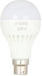 Polycab Planet G-LPL1500301 LED Bulb 7W B22 Pin Type (Cool White)