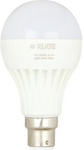 Polycab Planet G-LPL1500301 LED Bulb 7W B22 Pin Type (Warm White)