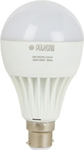 Polycab Planet G-LPL1500501 LED Bulb 9W B22 Pin Type (Warm White)