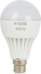 Polycab Planet G-LPL1500501 LED Bulb 9W B22 Pin Type (Warm White)