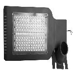 SESSCO 80W LED Street Light SMD LENCE With Mounting Stand SES80SLS
