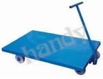 Handy TE-101 Workshop Trolley Length 36 Inch
