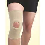 Flamingo Small Gel Patella Knee Cap OC 2140