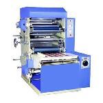 Standard Mild Steel Laminating Machines - OFF_LAM_101683444