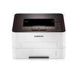 Samsung Sl M2876nd Xip Multi Function Laser Printer Price