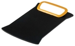 Asian Black Clip Board 104