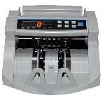 Namibind New Zenca Note Counting Machine (Counting Speed - 1000pcs/min)