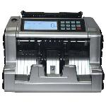 Namibind Eco6 Note Counting Machine (Counting Speed - 1000pcs/min)