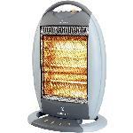 Singer Heatmax 3 Rod 1200 Watts Halogen Heater