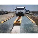 Standard Mild Steel / High Tensile Steel, Concrete / Rcc Scale