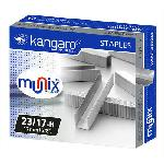 Standard Stapler Pin - OFF_STA_41731620