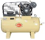 Rajdhani 175 Ltr Two Stage Air Compressor RMT-34