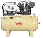 Rajdhani 300 Ltr Two Stage Air Compressor RMT-2345
