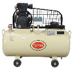 Rajdhani 132 Ltr Single Stage American Type Air Compressor RM-8
