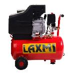 Laxmi Air Tank Compressor 60 Ltr 2.5 HP