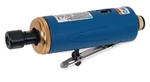 "Blue Point Snap On AT115 (Free Speed 22000 Rpm Air Inlet 1/4"" X 18NPT) Die Grinder"