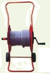 Falcon Premium Hose Reel Without Hose Pipe FPHR-216