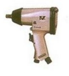 RY-213 (Square Drive 1/2 Inch Speed 7000 Rpm) Single Hammer Impact Wrench.