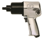 RY-231 (Square Drive 1/2 Inch Speed 7000 Rpm) Twin Hammer Impact Wrench.