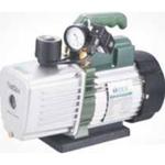 Rex RX-5D (2880 Rpm 1pa) Double Stage Vacuum Pump