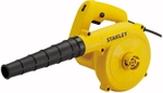 Stanley STPT600 Flow Rate 3.5 M3/min Variable Speed Blower