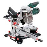 Miter Saws - Buy Compound Miter Saws Online at Best Price in India