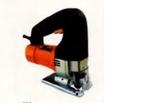 BPT Rudtz BJS-60 M 600 W Variable Speed Jigsaw