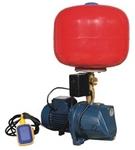 Blairs Tank Capacity 24 Ltr 0.7 HP Booster Pressure Pump JBP 70