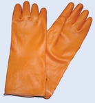 Safewell Rubber Gloves 22 Inch Pack Of 12 Pair LTX 707
