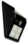 Waaree Solar Motion Garden Sensor Light Model No WEPMWS400