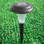 Shiv Power 6V 3W Solar Garden Light(K) SGL