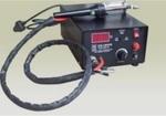 Hallmark TCS-450 Digital Soldering Station Temperature Controlled (65 W, 17V - 24 V)