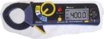 Metrix+ 36 TRMS  ACA/DCA Digital Clamp Meter