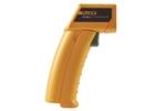 Fluke 59 Mini Digital Infrared Thermometer