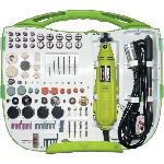 Osaki Multi Purpose Power Tool Kit 219 Pcs OSA2798510K