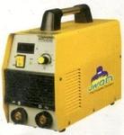 Uwon ARC 200 MOSFET 1 Phase Welding Machine