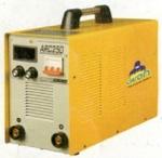 Uwon ARC 250S MOSFET 1 Phase Welding Machine