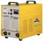 Uwon ARC 400 MOSFET 3 Phase Welding Machine
