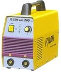 Rilion ARC 200 DC Invertor Single Phase Welding Machine