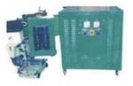 KGE ARC KGSAW 1000 Sub Merged ARC Welding Machine