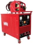 CRUXWELD CWM-MIG250D Three Phase 142 Kg MIG Welding Machine